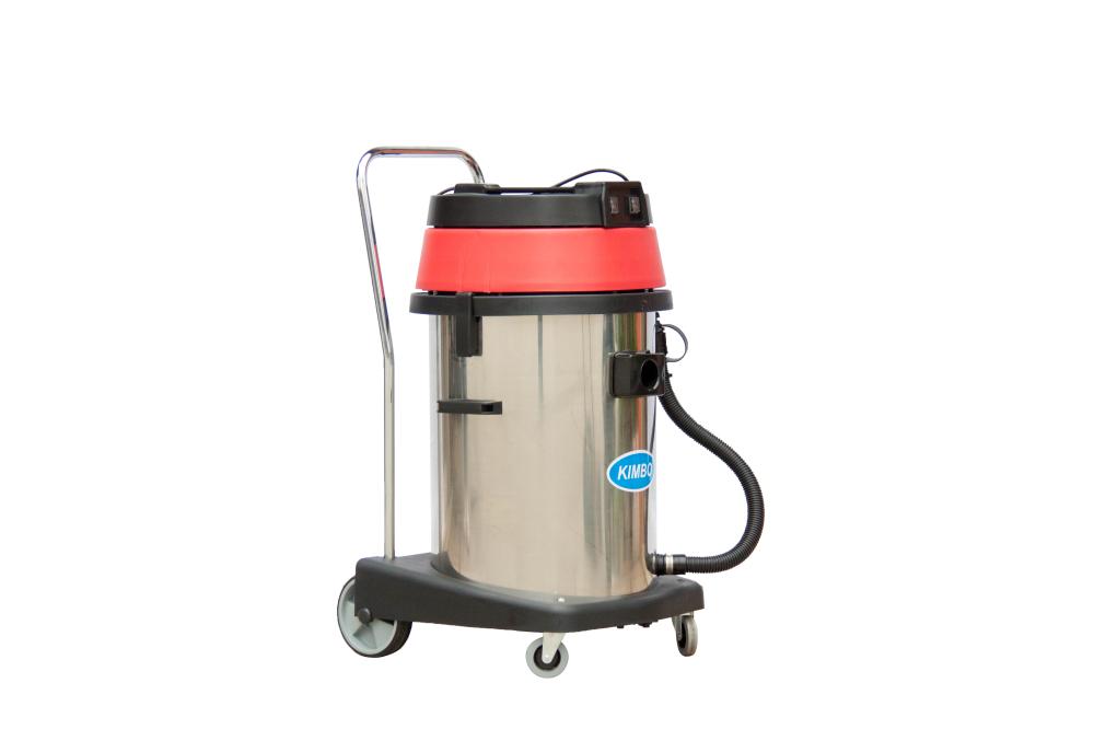 干湿两用吸尘器AS60-2