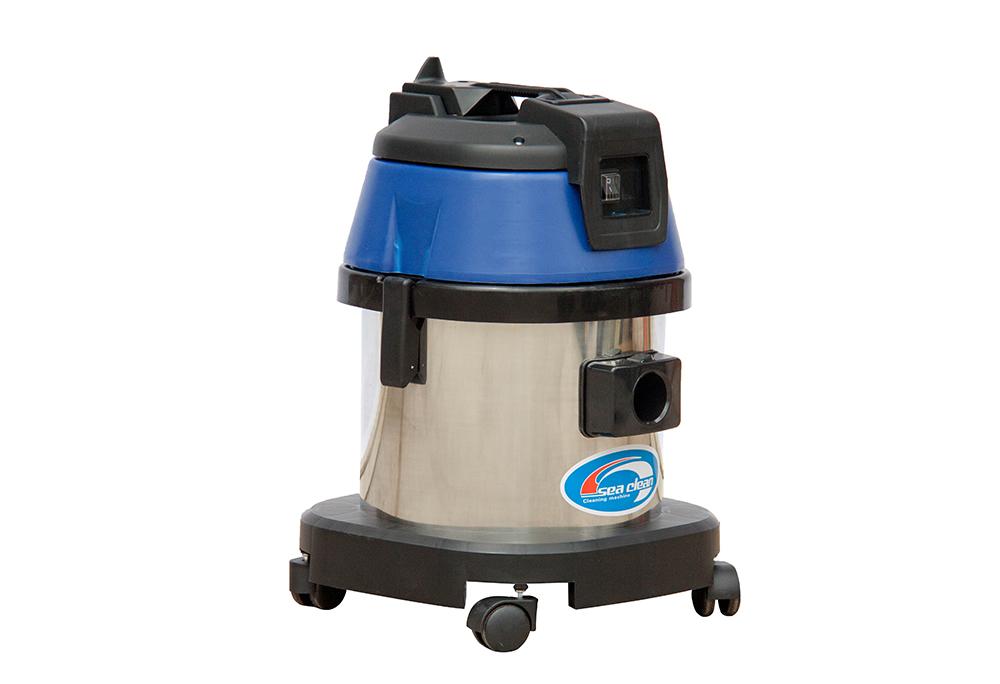 商用吸尘器SC-15