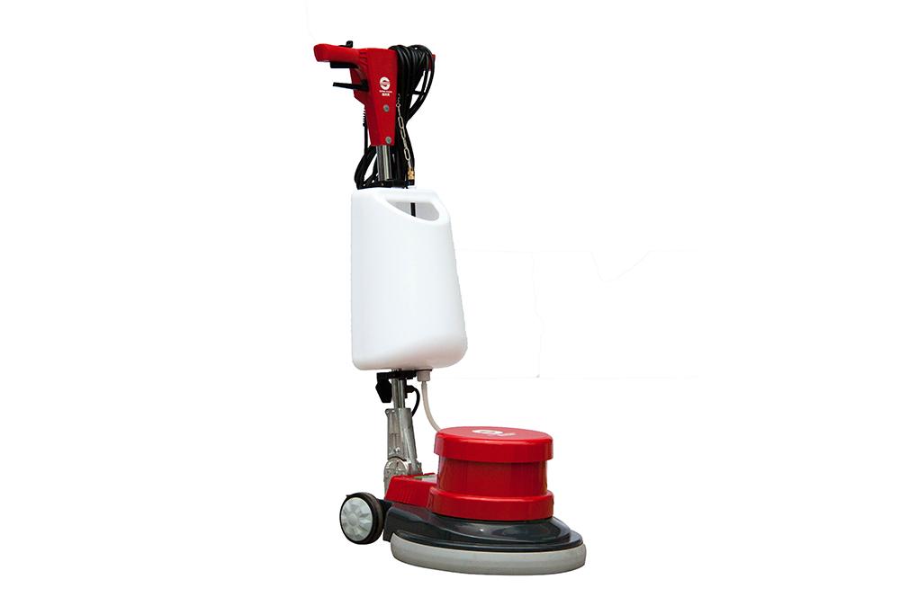 多功能洗地机SC-005