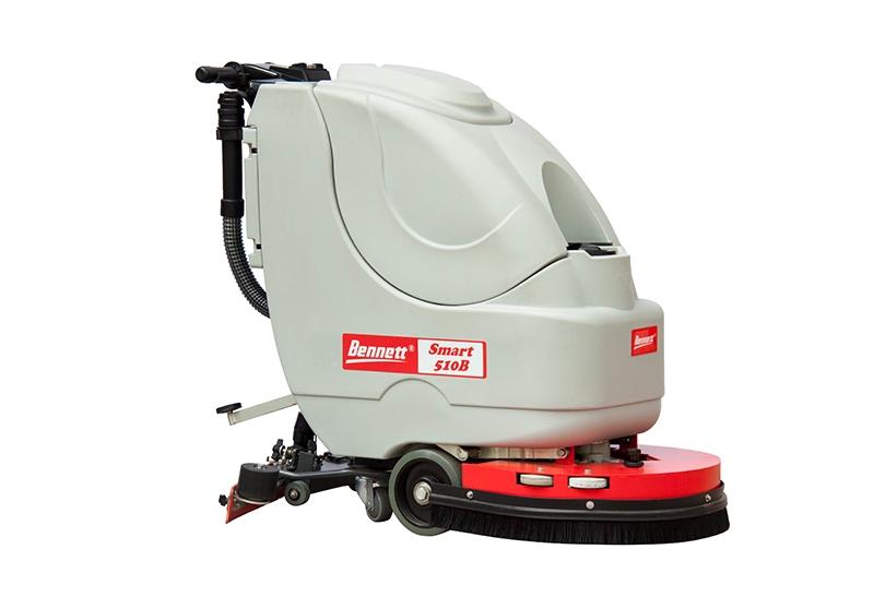 洗地机 Smart 510B