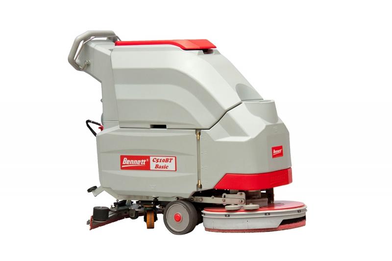 洗地机 C510BT Basic