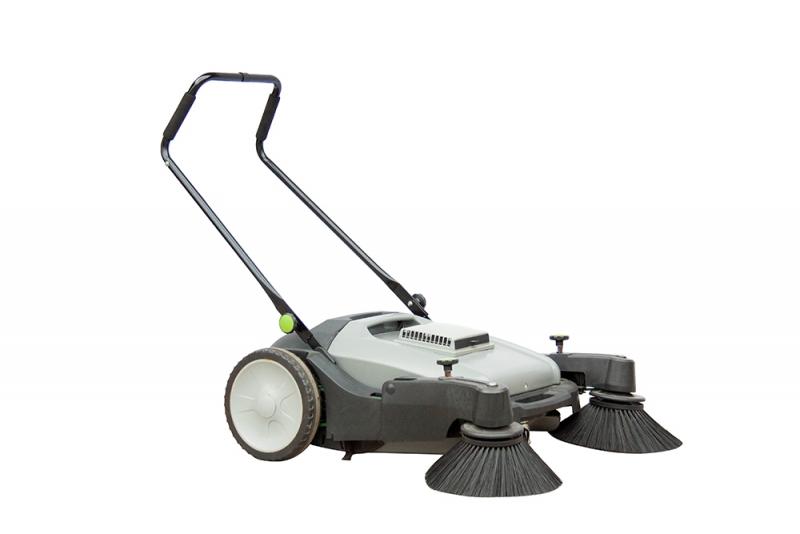 手推式扫地机920型
