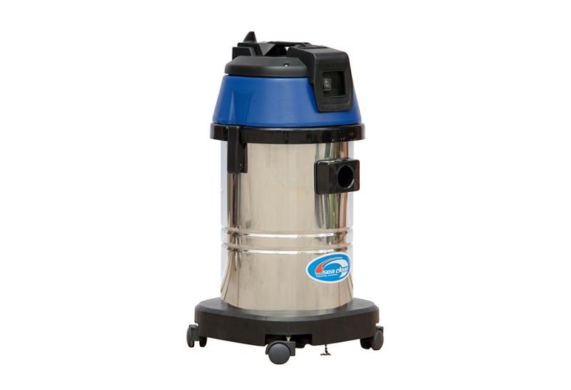 吸尘吸水机SC-30